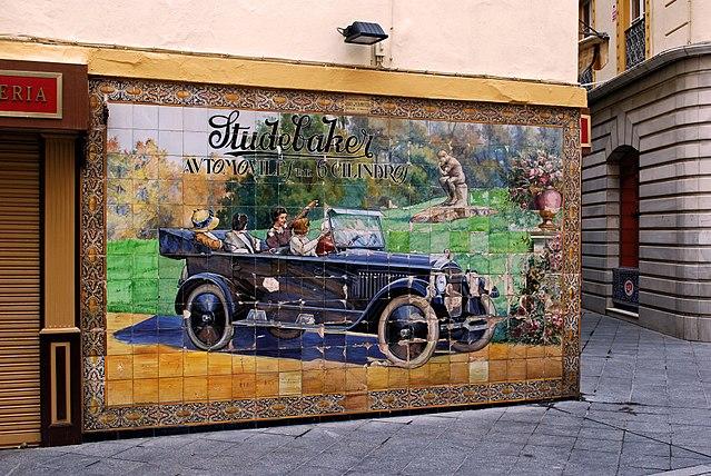 640px-Azulejo_del_Studebaker